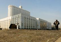 Россия может запретить ввоз западных промтоваров в ответ на санкции