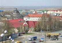 В ЯНАО, ХМАО и Ненецком автономном округе отменят прямые выборы губернаторов