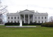 США распространили санкции на Володина, Козака, Сечина и Чемезова