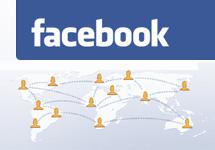 Facebook и Роскомнадзор обсудили соблюдение соцсетью российских законов