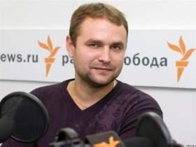 Григория Чекалина, бывшего заместителя прокурора Ухты и последователя Дымовского, арестовали в Москве