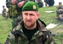Кадыров заявил о гибели одного из лидеров «Исламского государства»