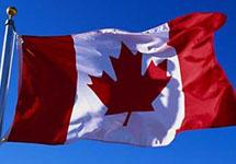 Власти Канады предписали российскому дипломату покинуть страну
