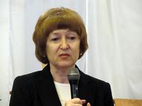 Мать Магнитского подала в ВС жалобу на посмертное уголовное преследование сына