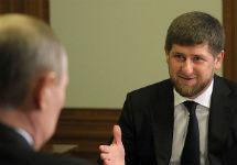 Кадыров: Чеченская экономика — самая эффективная и прозрачная