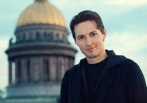 Дуров продал свою долю «ВКонтакте»