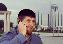 В школах Чечни по понедельникам будут петь гимны