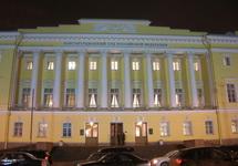 Конституционный суд разрешил бывшим осужденным участвовать в выборах