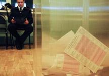 Гражданам разрешат оспаривать итоги выборов