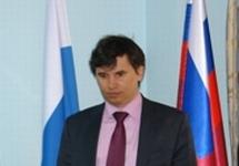 Замглавы Росреестра покинул Россию на фоне расследования хищений