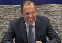 Лавров заявил о нежелании идти на уступки ради отмены санкций