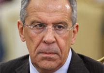 Госдеп обвинил Лаврова в «выборочном прочтении» заявлений Обамы
