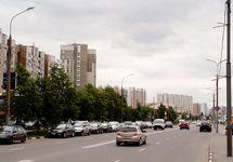 Оппозиция согласилась провести митинг в Марьине
