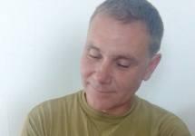 Путин поручит проверить обстоятельства дела эколога Витишко