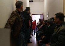 Кандидаты от ФБК снимаются с выборов в подмосковной Барвихе
