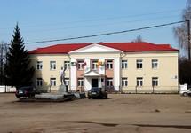 Суд приговорил чувашского блогера Егорова к двум годам условно