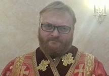 Милонов попросил Генпрокуратуру проверить масонские общества