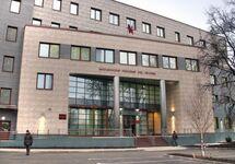 В Москве украинец осужден на полгода за посты в соцсети