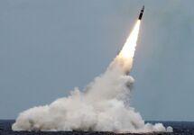 The Guardian: В США для сдерживания России разрабатывают новую ядерную боеголовку