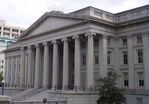 «Коммерсант»: В проект нового санкционного списка США войдут более 50 человек