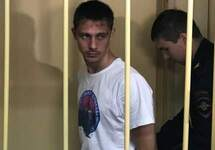Дело о пытках Макарова: арестованы пятеро фсиновцев
