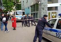 В Москве пытаются сорвать ЛГБТ-кинофестиваль «Бок о бок»