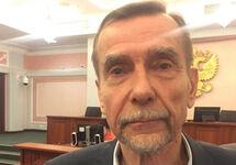 Верховный суд ликвидировал движение «За права человека»