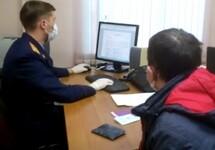Жительницу Тольятти подозревают в реабилитации нацизма из-за фото Гитлера на сайте «Бессмертного полка»