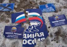 Госдума приняла закон о блокировке «незаконной» предвыборной агитации в сети
