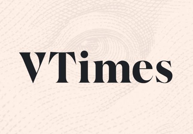 Издание VTimes закрывается